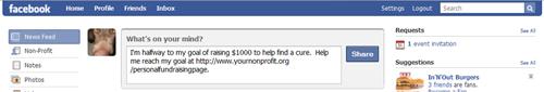 FB-Status-Update-Fundraising-SM